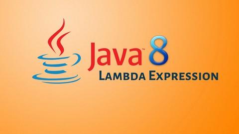 Lambda with Functional Programming in Java8