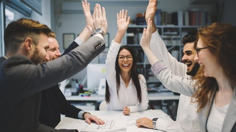 Business Communication Skills: EQ Intelligent Interactions