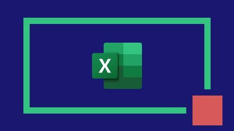 Tự tin trong công việc với Excel 2019 / Excel 365