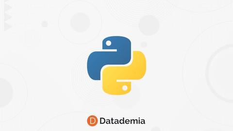 Comienza con Python: Curso de Python para principiantes