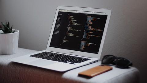 Beginner Data Structures in C