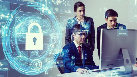 Practice Test AZ-500:  Microsoft Azure Security Technologies