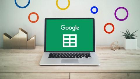 Impara ad usare i Fogli Google: da Base ad Avanzato