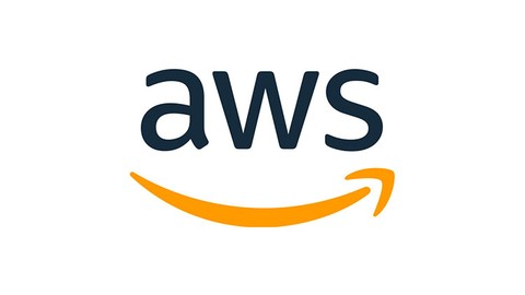 Criando um Servidor no Amazon EC2