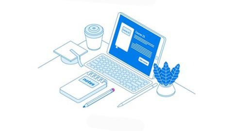 PMP Certification Practice Test ( MCQ Quiz)