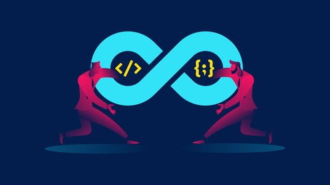 DevOps Tools for Beginners: Starting with Python Scripts