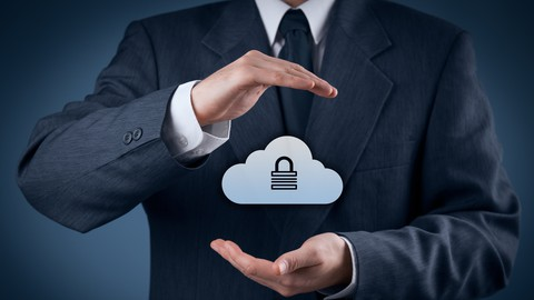 Demystifying Oracle Database Security:On-Prem & Oracle Cloud