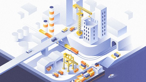 Construction & Architecture Website for industries WordPress