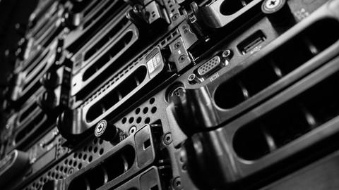 70-412 MCSA Windows Server 2012 Certification :Practice Exam