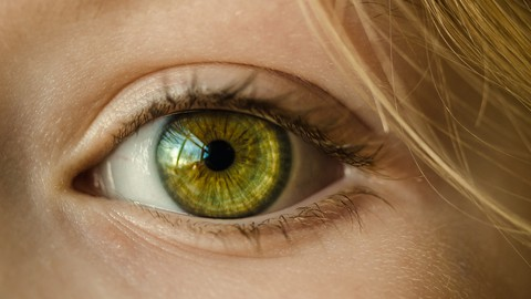 Recupera tu visión natural