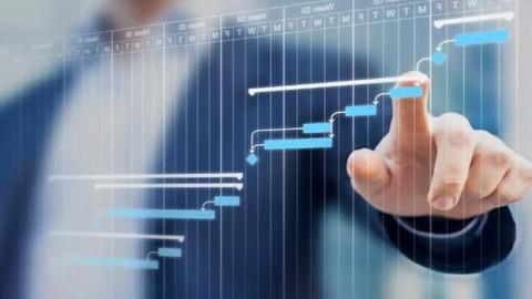 APQP / İleri Ürün Kalite Planlaması # Sertifika Programı