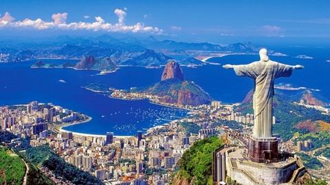 Brazil VAT - Indirect Tax