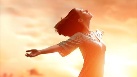 Ayurveda detox para cuerpo y mente