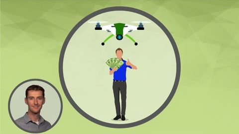 Drone Business Made Easy