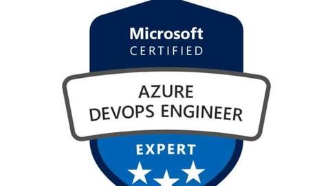 AZ 400 : Azure DevOps Practice tests with detailed solutions