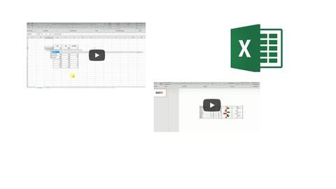 Excel Tipps - Kostenlos