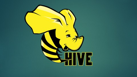Hive in Depth Training and Interview Preparation course