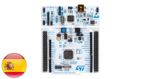 STM32F0 (ES)