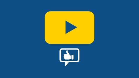 Video Marketing: Easily Create Videos For Social Media