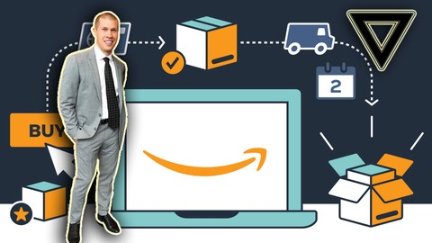 Learn How to Sell More on Amazon FBA [Selling on Amazon]