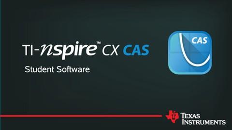 Calculadora Texas Instruments-Ti Nspire Cx: Aprende desde 0!