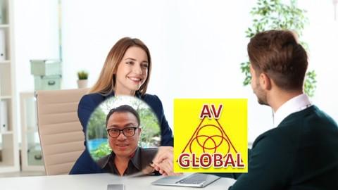 Business Benefit of Coaching & People Development - Bahasa