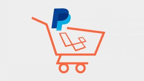برمجة سلة منتجات والدفع بالباي بال - Paypal Api Payment