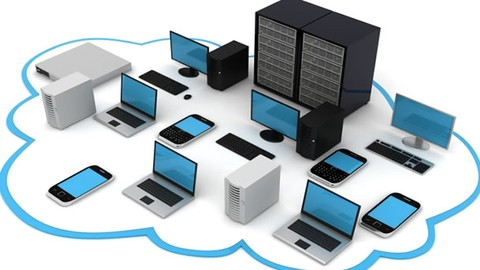 IBM 000-815 E-Business Solution Design Certify Practice Exam