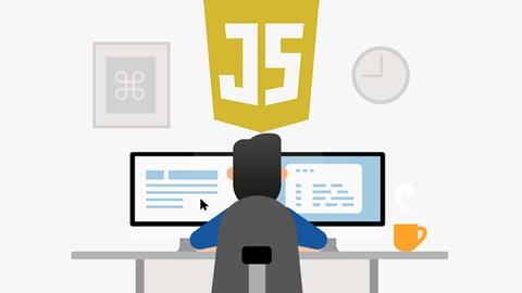32 conceitos que todo desenvolvedor JavaScript deveria saber