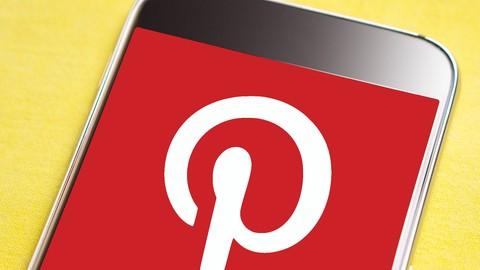 Pinterest für Anfänger: Social Media Trafficbooster
