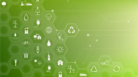 Como tornar seu negócio sustentável