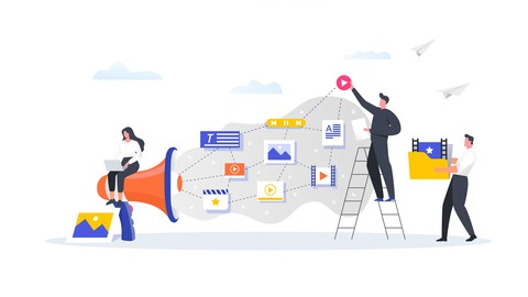 Introduction to Programmatic Advertising. Basics.