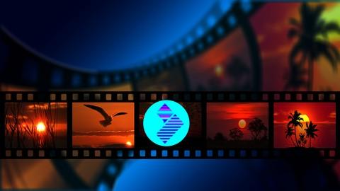 Wondershare Filmora 9 2020 Course from Scratch