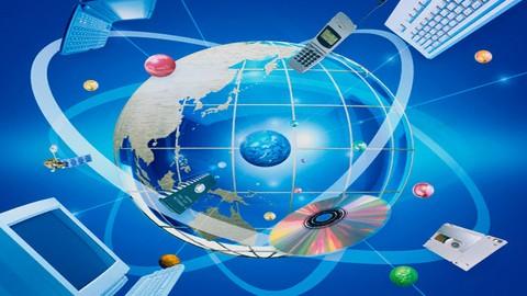 E20-011 Storage Networking Design Management Practice Exam