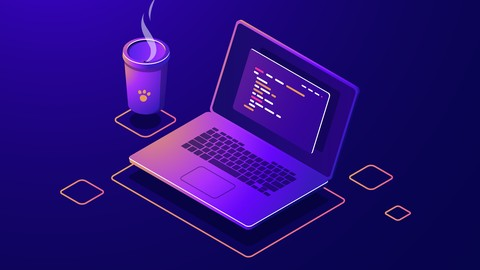 Java Coding Challenge Bootcamp: 2020