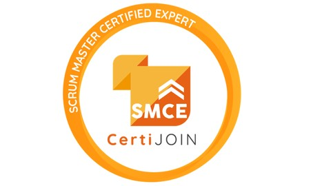 Scrum Master Certified: Vídeos, Material y Talleres