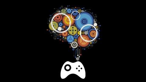 Diseño de UX para videojuegos