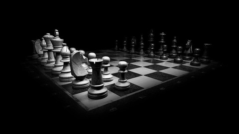Lean Hoshin Kanri Strategic Planning & Execution