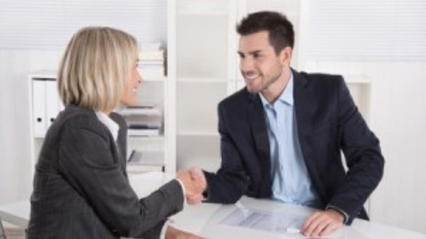 How To Create Awesome Relationships With Your Customers
