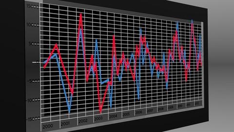 Estatística Básica e Linguagem R: Domine Estatística