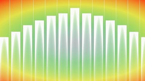 Construção de algoritmos de ML e Estatística Básica