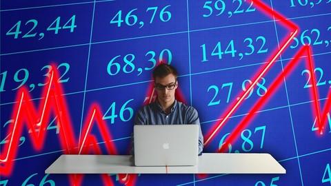 Utilizando Data Science no ORANGE e Estatística Básica