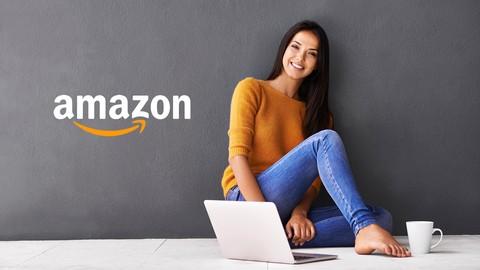 Amazon Affiliates: Easily Create Your Own Amazon eStores Now