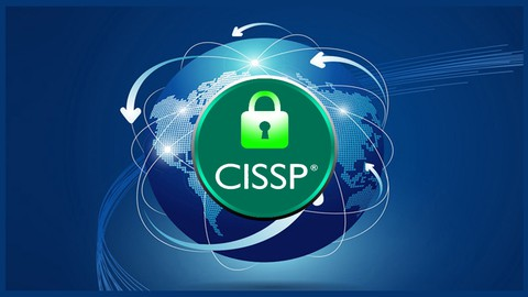 Information Systems Security Engineering Pro - Mock Test
