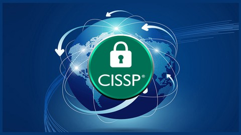 Information Systems Security Management Pro - Mock Test