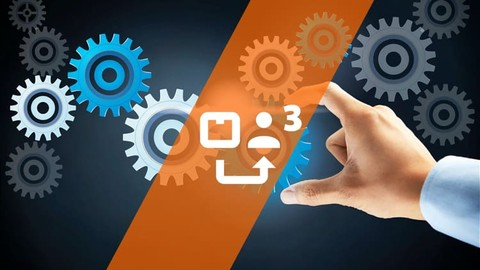 Operations Management: Supply Chain Management