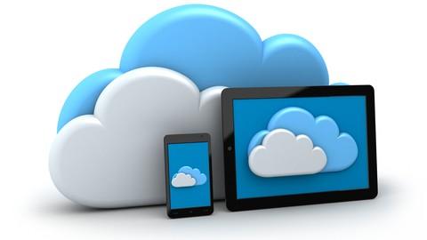 Crea tu nube Nextcloud
