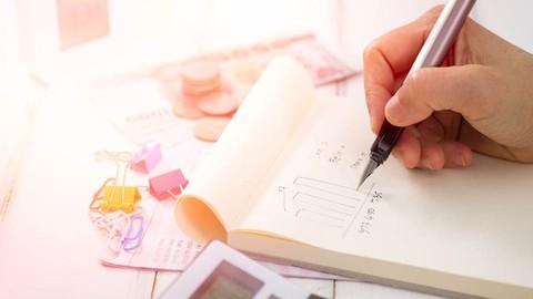 如何写好介绍项目的计划书[Content Proposal]