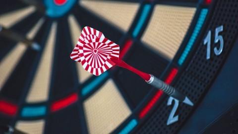 Developing Your HIP POCKET Skills