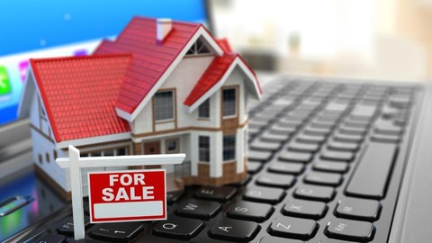 Become A Real Estate Investor Boot camp In 30 Days